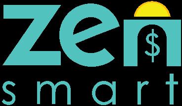 Zen Smart