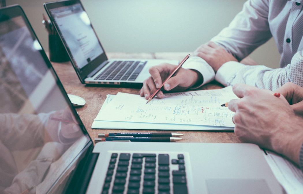 ¿Cómo la contabilidad puede ayudar a tomar decisiones estratégicas a partir del flujo de caja?