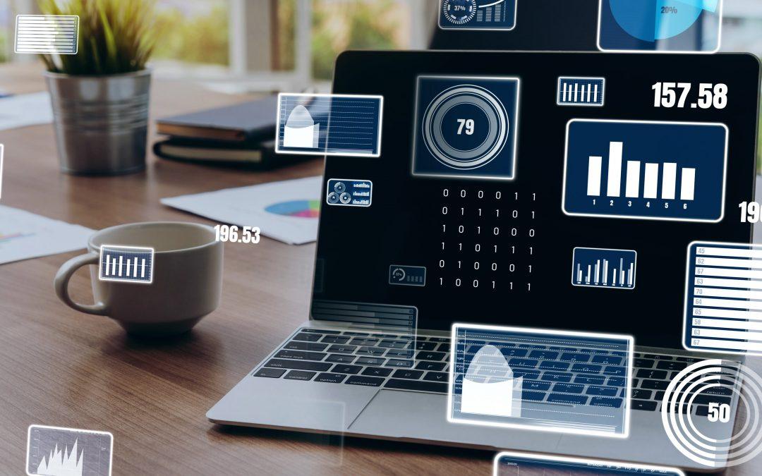 5 Pasos a tener en cuenta para la migración de software Contable